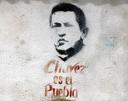 hugo_chavez_es_el_pueblo_2