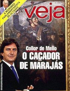 collor_Veja