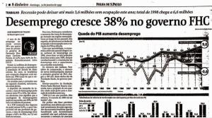 desemprego_folha