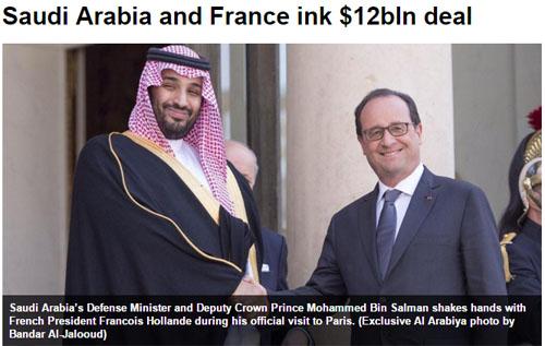 frança_sauditas