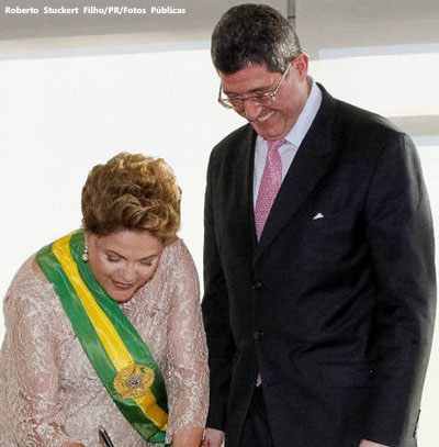 dilma_levy