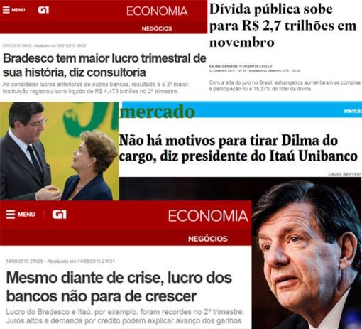 manchetes.jpg