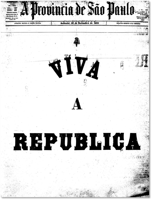 capa_republica