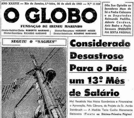 Globo_13.jpg