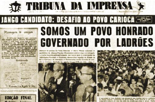tribuna_imprensa_lacerda.png
