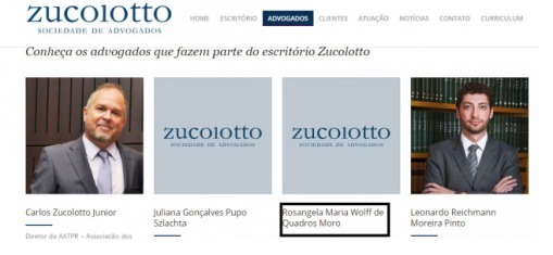 zucolotto.jpg