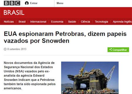 bbcspy.jpg