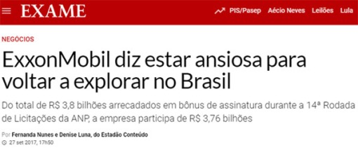 Exxon_presal