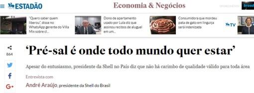 Shell_presal