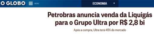 ultra_liquigas