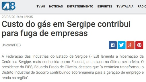 sergipe.jpg