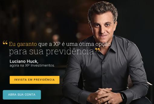 huck.png